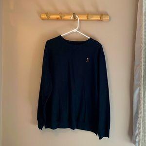 Disney Parks Sweatshirt